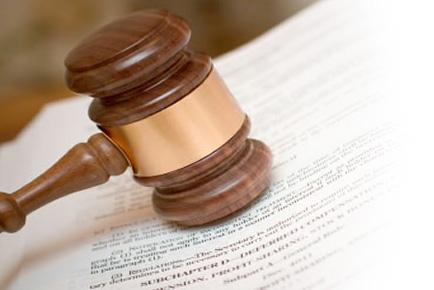 Artículo Ámbito Jurídico
