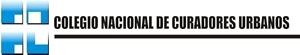 Colegio Nacional de Curadores Urbanos
